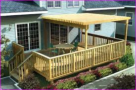 deck plans home depot home depot deck designer home designs ideas online tydrakedesign us