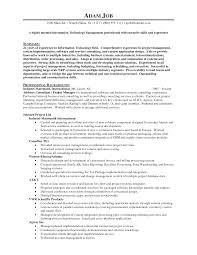 housekeeper resume samples resume templates samples microsoft word sample housekeeping resume objectives sample resume objectives resume examples templates best free microsoft word resume templates