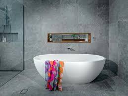 Award Winning Bathroom Design Amp Remodel Award Winning by 93 Best Brilliant Bathrooms Images On Pinterest Remodeling