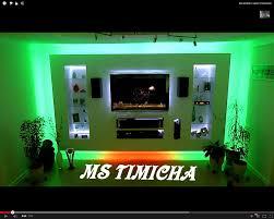 decoration en platre cuisine platre deco tv plasma decoration decoupe plasma