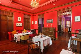 Design House Restaurant Reviews Bangkok Restaurant Reviews