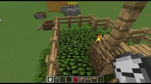 Stampy Adventure Maps My Adventure Map For Sqaishey Youtube