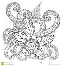 henna coloring pages luxury snakes coloring pages 90 in coloring