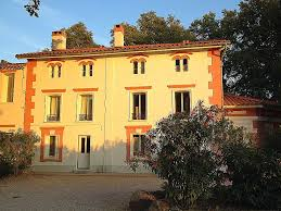 chambres d hotes 66 chambres d hotes 66 collioure chambres d h tes g te l