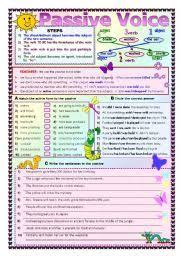 338 best teaching images on pinterest printable worksheets