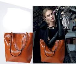 Cowhide Leather Purses Search On Aliexpress Com By Image