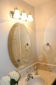 small bathroom makeovers tips u2014 decor trends