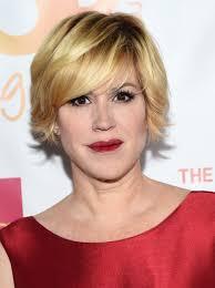 hair cut elizabeth vargas 40 celebrity short hairstyles short hair cut ideas for 2018
