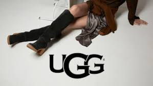 ugg boots sale uk discount code ugg discount codes voucher codes april 2018