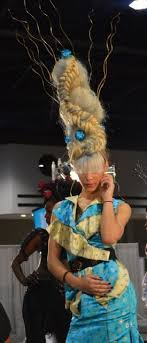 bonner brother winter hairshow in atlanta 29 best bronner bros hair show images on pinterest brother