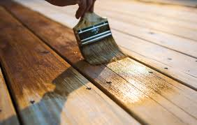 Grey Wash Wood Stain Gallery Of Wood Items by How To Stain Wood Guides Olympic Com