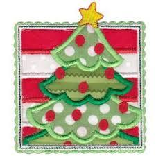 christmas applique applique embroidery designs box christmas applique bunnycup