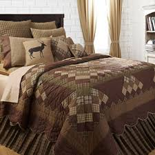 Country Duvet Covers Quilts Bedding And Bath Country And Primitive Style Bedding Quilted