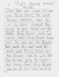 sample creative writing essays 500 word essay on football word essays words essay word essays essay sample word essay essay writing on football creative writing