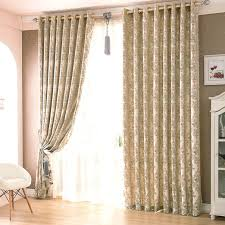 Wohnzimmer Elegant Modern Sympathisch Gardinen Modelle Fur Wohnzimmer Fuer Das Elegant