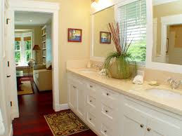 florida bathroom designs crema marfil granite with glass tiles marble countertops marietta