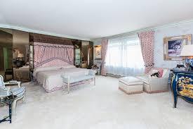 savills uk blog residential property rental interior trends