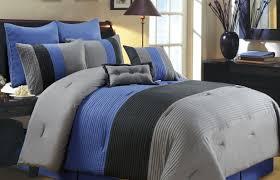 Cabin Bed Sets Duvet Cabin Bedding Sets Sale Wonderful Suede Duvet Cover