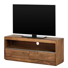 retro lowboard sheesham massivholz tv schrank fernsehteil hifi 49 best lowboards images on an 94 appliance and