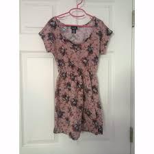 68 off rue21 dresses u0026 skirts rue 21 juniors dress from