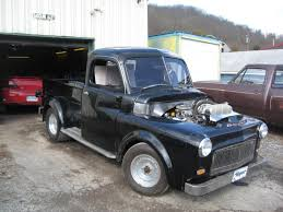 dodge truck parts for sale for sale 1952 pro dodge truck for b bodies only