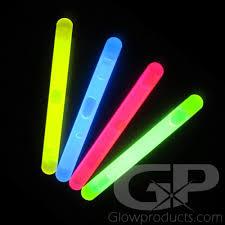 light sticks 3 glow sticks fishing glow sticks glowproducts