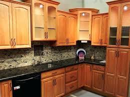 used kitchen cabinets san diego craigslist cabinets craigslist cabinets missouri craigslist kitchen