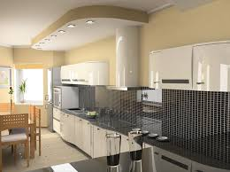 Kitchen Ideas Pictures Modern Best 25 Modern L Shaped Kitchens Ideas On Pinterest I Shaped
