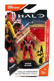 halo mega construx formerly mega bloks toys