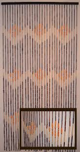 Bamboo Door Beads Curtain by 101 Best Beds N Stuff Images On Pinterest