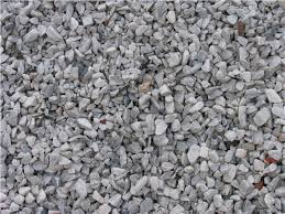 White Marble Rocks For Landscaping by White Marble Semco Outdoor Landscaping U0026 Natural Stone Supply