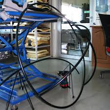 Shipping A Rocking Chair Story Of Ikea Ps Rocking Chair Refining Construction Ikea Today