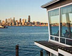 Seattle Buffet Restaurants by The Mitt By Seattle Artist Gerry Tsutakawa Mariners Art In The
