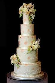 bespoke wedding cakes 18 best our wedding cakes images on cake wedding