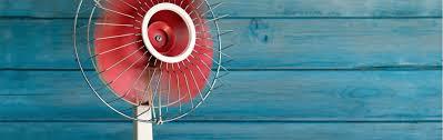 consejos para mejorar el ahorro de energia en primavera twenergy