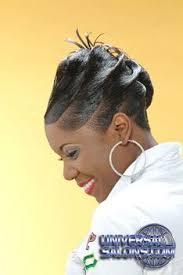 universal hairstyles black hair up do s 35 best styles for me images on pinterest wedding hair african