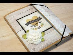 Scrapbook Wedding Album The 25 Best Scrapbook Wedding Album Ideas On Pinterest Wedding