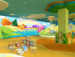 wall ideas wall painting ideas for bedroom full size of wallkids wall collage ideas living room 3d rainbow fairy land river kids wall murals wallpaper paper art print decor idcqw 000339 wall shelf ideas for garage wall