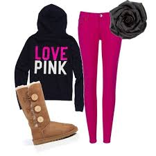 s pink ugg boots sale 44 best uggs images on casual style