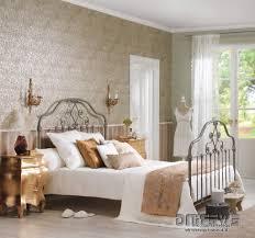 Schlafzimmer Ideen Klassisch Tapeten Trends Schlafzimmer Interessant Tapeten Trends
