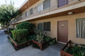 Backyard Photography Studio Studio Pointe Apartments Rentals North Hollywood Ca