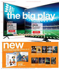 target black friday 2016 hours spokane wa target ad scan for 1 29 to 2 4 17 browse all 24 pages
