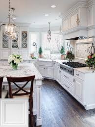 kitchen cabinets with bronze hardware antique white cabinets with bronze hardware white kitchen