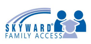 maps k12 wi us skyward merrill area district family access