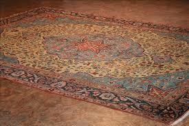 8x10 persian rugs 8x10 oriental rugs oriental persian rug