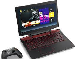 best buy black friday deals gaming laptop lenovo legion gaming computers best buy