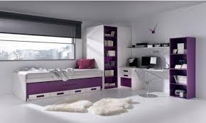 chambre de fille ado moderne décoration chambre pour fille ado chaios com