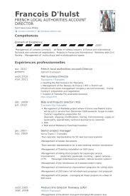 Office Coordinator Resume Samples Visualcv Resume Samples Database by Office Manager Cv Sample Francais Curriculum Vitae Template