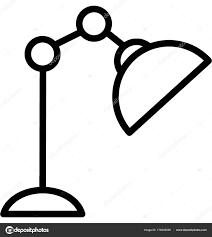 telecharger icone bureau icône bureau le vecteur image vectorielle educester 178304536