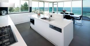 kitchen wonderful kitchen island base only 24 for your interior